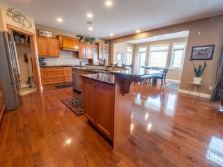 Photo 21: 130 REICHERT Drive: Beaumont House for sale : MLS®# E4233184