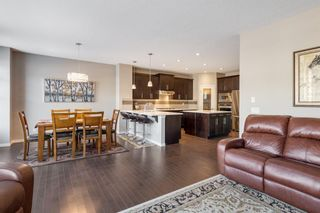 Photo 12: 31 Legacy Row SE in Calgary: Legacy Detached for sale : MLS®# A1083758