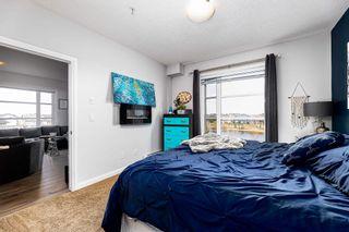 Photo 28: 313 2588 ANDERSON Way in Edmonton: Zone 56 Condo for sale : MLS®# E4247575