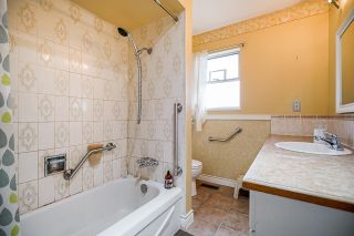 Photo 16:  in Surrey: Guildford House for sale (North Surrey)  : MLS®# R2617331