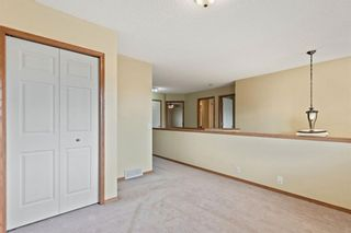 Photo 16: 76 Chaparral Road SE in Calgary: Chaparral Detached for sale : MLS®# A1122836