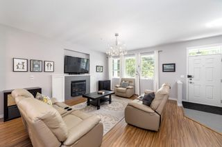 """Photo 9: 24245 102 Avenue in Maple Ridge: Albion House for sale in """"ALBION"""" : MLS®# R2598161"""