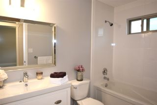 Photo 16: 1227 BEEDIE DRIVE in Coquitlam: River Springs House for sale : MLS®# R2072813