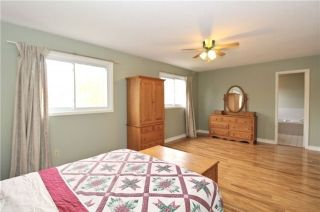 Photo 11: 282 Tranquil Court in Pickering: Highbush House (2-Storey) for sale : MLS®# E3880942