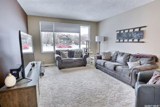 Photo 6: 215 First Street in Lang: Residential for sale : MLS®# SK842168