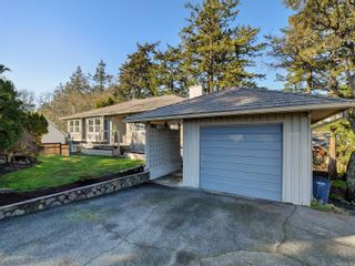 Photo 24: 1116 Nicholson St in : SE Lake Hill House for sale (Saanich East)  : MLS®# 866706
