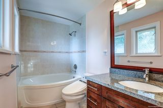 Photo 29: 1158 DORAN Road in North Vancouver: Lynn Valley House for sale : MLS®# R2620700