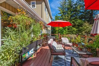 Photo 19: 780 INGLEWOOD Avenue in West Vancouver: Sentinel Hill House for sale : MLS®# R2617055