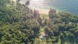 Photo 72: 286 Brady's Beach Trail: Bamfield House for sale (Port Alberni)