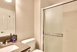 Photo 25: 509 55 ARBOUR GROVE Close NW in Calgary: Arbour Lake Apartment for sale : MLS®# A1096357