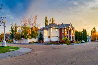 Main Photo: 1103 HENSON Close in Edmonton: Zone 14 House for sale : MLS®# E4216915