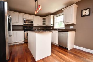Photo 8: 38 Valerie Court in Windsor Junction: 30-Waverley, Fall River, Oakfield Residential for sale (Halifax-Dartmouth)  : MLS®# 202011734