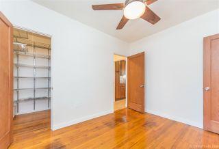 Photo 11: SAN DIEGO House for sale : 2 bedrooms : 5878 Estelle St