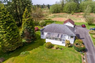 Photo 5: 11755 243 Street in Maple Ridge: Cottonwood MR House for sale : MLS®# R2576131