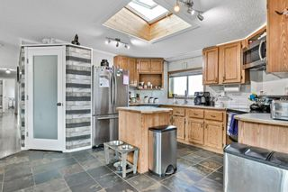 Photo 9: 13 Grotto Close: Canmore Detached for sale : MLS®# A1133163