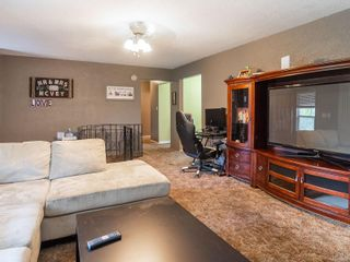 Photo 9: 5954 Becker Pl in : PA Alberni Valley House for sale (Port Alberni)  : MLS®# 883856