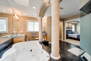 Photo 36: 1612 HASWELL Court in Edmonton: Zone 14 House for sale : MLS®# E4249933