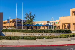 Photo 53: 6 Dorchester East in Irvine: Residential for sale (NW - Northwood)  : MLS®# OC19009084