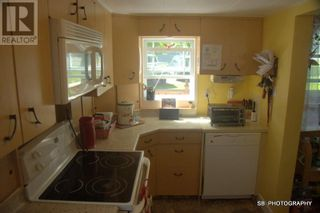 Photo 16: 20 Fraizes Avenue in Carbonear: House for sale : MLS®# 1232752