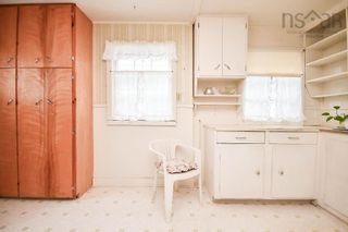 Photo 12: 6432 Berlin Street in Halifax: 4-Halifax West Residential for sale (Halifax-Dartmouth)  : MLS®# 202125197