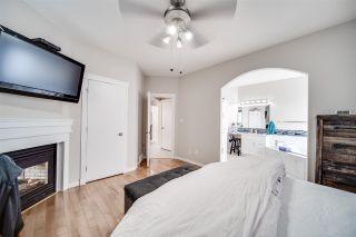 Photo 19: 1351 OAKLAND Crescent: Devon House for sale : MLS®# E4230630