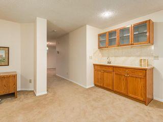 Photo 33: 2281 98 Avenue SW in Calgary: Palliser Detached for sale : MLS®# C4266022