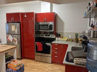 Photo 30: 7727 110 Street in Edmonton: Zone 15 House for sale : MLS®# E4235750