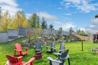 Photo 29: 117 Strathcona Way in Campbell River: CR Willow Point House for sale : MLS®# 888173
