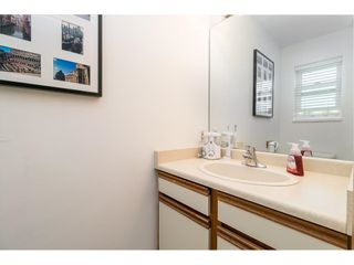 Photo 29: 2 19690 56 Avenue in Langley: Langley City Townhouse for sale : MLS®# R2580601