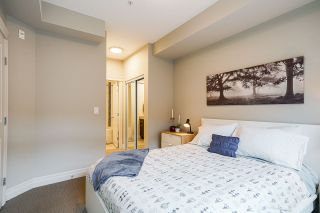 "Photo 17: 215 2343 ATKINS Avenue in Port Coquitlam: Central Pt Coquitlam Condo for sale in ""Pearl"" : MLS®# R2542020"