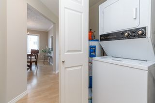 Photo 17: 204 2349 James White Blvd in SIDNEY: Si Sidney North-East Condo for sale (Sidney)  : MLS®# 757362