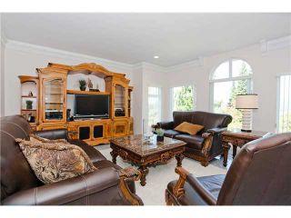 Photo 3: 7260 RIDGE Drive in Burnaby: Westridge BN House for sale (Burnaby North)  : MLS®# V914806