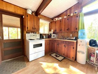 Photo 8: 152 Johnny's Drive in Belair: Belair Properties Residential for sale (R27)  : MLS®# 202123746