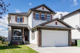 Main Photo: 146 Royal Birkdale Crescent NW in Calgary: Royal Oak Detached for sale : MLS®# A1147664