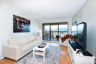 """Photo 27: 406 2142 CAROLINA Street in Vancouver: Mount Pleasant VE Condo for sale in """"WOODDALE"""" (Vancouver East)  : MLS®# R2601295"""