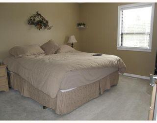 Photo 8: 11634 203RD Street in Maple_Ridge: Southwest Maple Ridge House for sale (Maple Ridge)  : MLS®# V697434