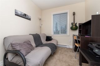 Photo 17: 79 6026 LINDEMAN STREET in Sardis: Promontory Townhouse for sale : MLS®# R2420758