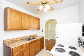 Photo 11: 296 Sackville Street in Winnipeg: Deer Lodge Residential for sale (5E)  : MLS®# 1926087