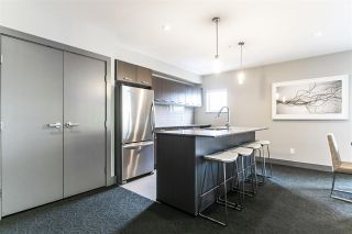 """Photo 29: 314 1182 W 16TH Street in North Vancouver: Norgate Condo for sale in """"THE DRIVE"""" : MLS®# R2575151"""