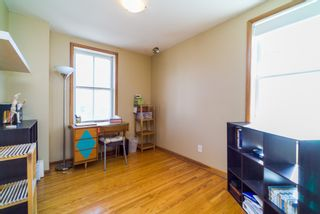 Photo 25: SOLD in : Woodhaven Single Family Detached for sale : MLS®# 1516498