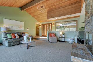 Photo 17: 236 Stevens Rd in : SW Prospect Lake House for sale (Saanich West)  : MLS®# 871772