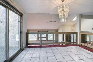 Photo 20: 27 Castlebury Way NE in Calgary: Castleridge Detached for sale : MLS®# A1124500