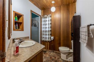 "Photo 19: 41784 BOWMAN Road in Yarrow: Majuba Hill House for sale in ""MAJUBA HILL"" : MLS®# R2510022"