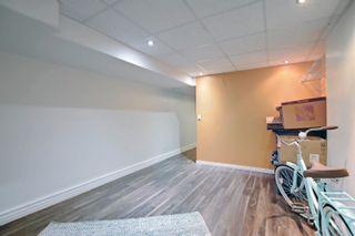 Photo 35: 17737 95 Street in Edmonton: Zone 28 Townhouse for sale : MLS®# E4266163