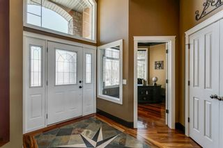 Photo 2: 60 Heritage Lake Drive: Heritage Pointe Detached for sale : MLS®# A1097623