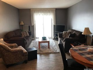 Photo 4: 205 1002 108th Street in North Battleford: Paciwin Residential for sale : MLS®# SK852633