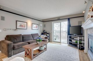 Photo 20: 32 914 20 Street SE in Calgary: Inglewood Row/Townhouse for sale : MLS®# C4236501
