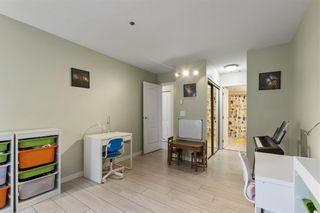 Photo 16: 305 868 W 16TH AVENUE in Vancouver: Cambie Condo for sale (Vancouver West)  : MLS®# R2560619