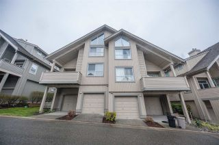 "Photo 30: 319 1465 PARKWAY Boulevard in Coquitlam: Westwood Plateau Townhouse for sale in ""SILVER OAK"" : MLS®# R2541743"