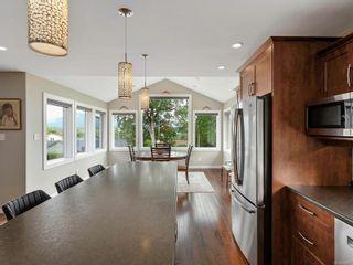 Photo 14: 6304 Lansdowne Pl in Duncan: Du East Duncan House for sale : MLS®# 879017